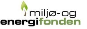 Miljoe-og-energifonden-af-2005-logo