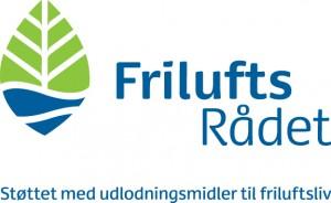 friluftsraadet_logo_rgb