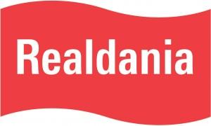realdania_75mm_pms